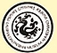 Lalbhai_Dalbatbhai_Institute_Of_Indology_logo.jpg