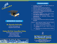 8th Convocation Invitation-02