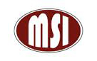 MSI International Inc.
