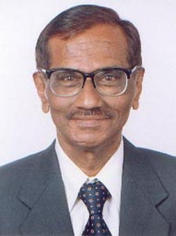 Image of Bal Patil