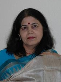 Image of Dr. Choodamani Nandagopal