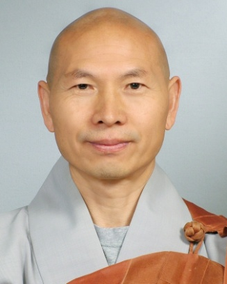 Image of Dr. Jinwol Young Ho Lee